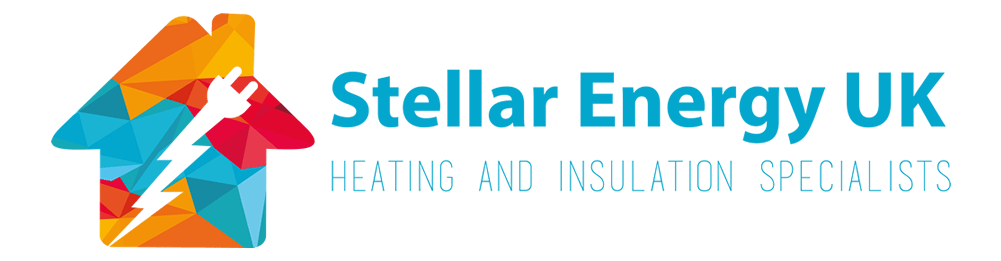 Stellar Energy UK Ltd